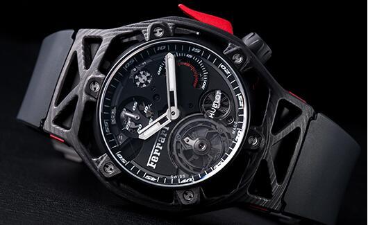 pretty nice 2b0dd c566f ウブロスーパーコピー時計 テクフレーム フェラーリ トゥール ...